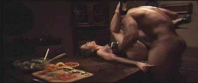 phila swinger s nude photos